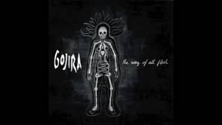 (FULL ALBUM) Gojira - The Way of All Flesh (2008) [HQ]