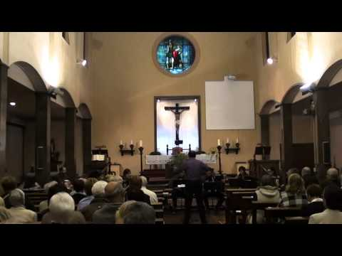 VALS Nº 2- JAZZ SUITE Nº 2-Shostakovich