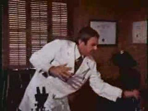 Paul Lynde Video