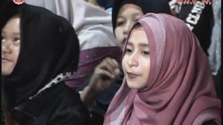 Ibadallah rijalallah ( Nabi Muhammad I ❤ you ) - JMC Malang raya.