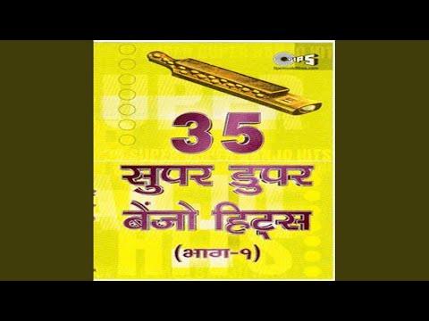 Mera Mann Kyun Tumhe Chahe video