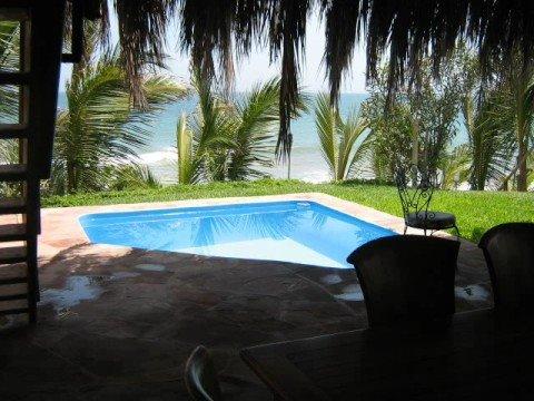 Mancora Casas de Playa. Perumancora.com