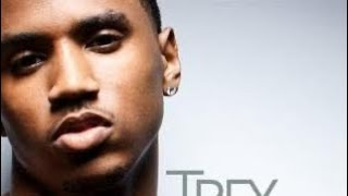 Neighbors Know My Name-Trey Songz Marching Band Arrangement