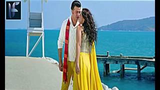 Bangla new movie song sahkib k com 2016 song