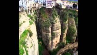 13 kota ter indah BY: NUR RAHMAN SANI
