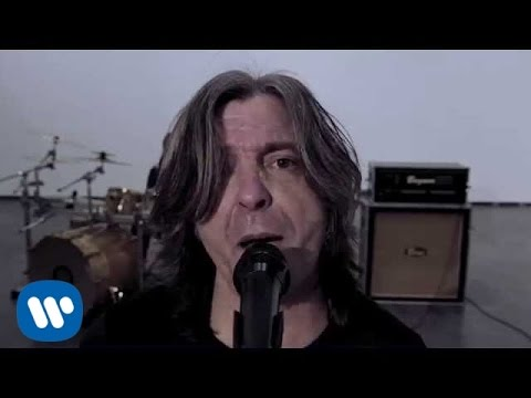 Boni -  Explosivo (Videoclip oficial)