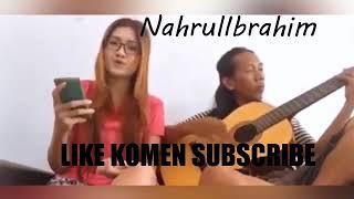 download lagu Nggak Nyangka Ternyata Begini Suara Asli Nella Kharisma Asli gratis