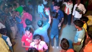 DJ dance  Bhojpuri hot dance