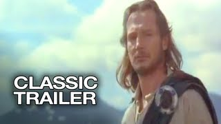 Rob Roy (1995) - Official Trailer