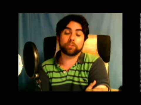 NSFW 47 - Glee: Rhymes with Erminal - Preshow