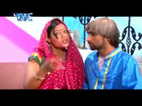 Bhojpuri New Holi Song Guddu Rangila 2 (Munna Yadav) +966535871146...