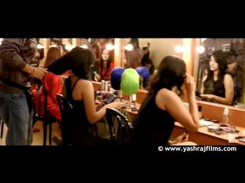 Aadat Se Majboor - Ladies Vs Ricky Bahl (full Song) video