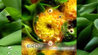 EROT Eclipse (SUDUAYA Remix) [ Altar Records ]