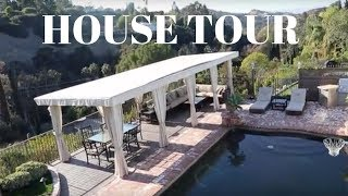 FULL HOUSE TOUR | Cody & Lexy