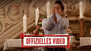 Michael Hirte - Ave Maria (Offizielles Video)