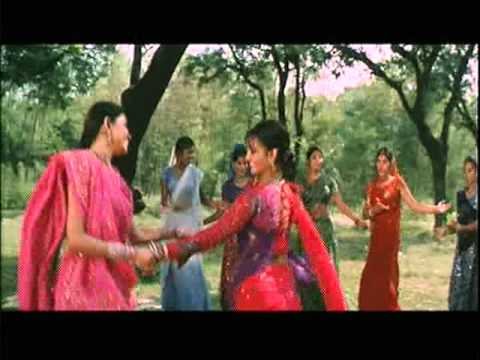 San Na Na Raat Kare Bahela Pawanva [full Song] Bhaiya Ke Saali video
