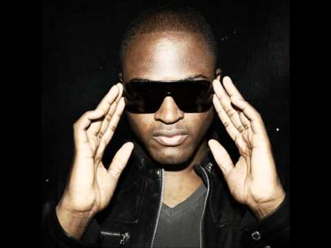 Taio Cruz Feat. Flo Rida - Hangover (hardwell Radio Edit) Hd video