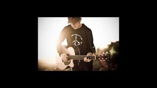 Watch Jason Reeves You In A Song video