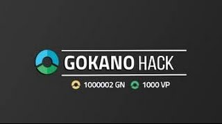 Hack Na Gokano Da Serto?