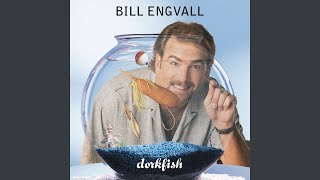 Bill Engvall - Factory Outlet Malls