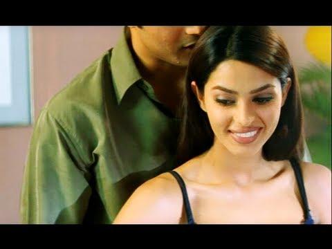 Khwaish - Part 11 Of 14 - Himanshu Malik - Mallika Sherawat - Hit Bollywood Movies video