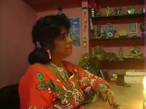 Chika - Yahan Vahan Sare Jahan Mei Tera Raaj Hy Jawani Ho Deewani...