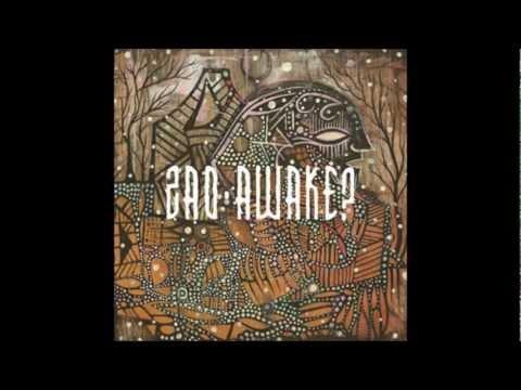 Zao - Awake