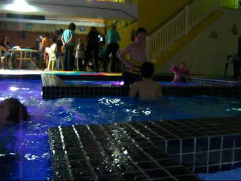 999 All Wildwood Videos Combined 10m24s In Montego Bay