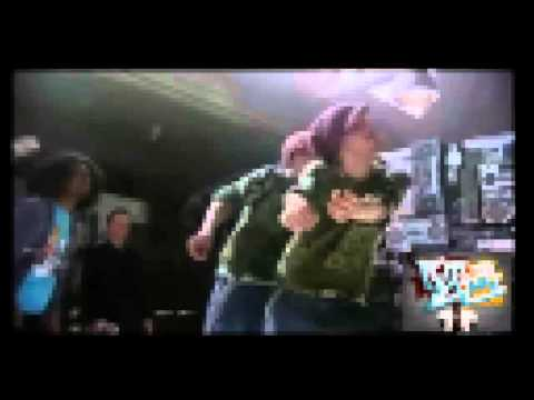 Dance Mixing Step Up 3 .mp4 video