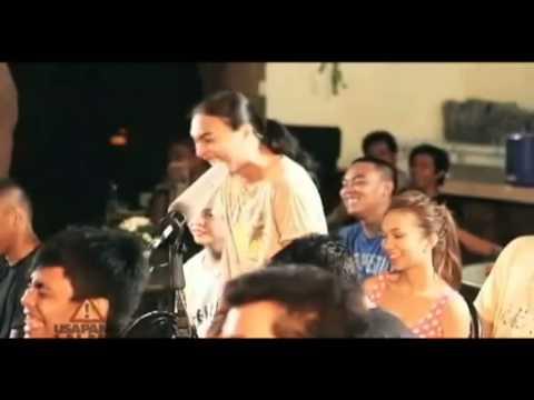 Usapang Lalake - Aug 22, 2012