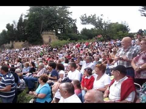 Valdesoto siero asturias principado de asturias - El tiempo en siero asturias ...
