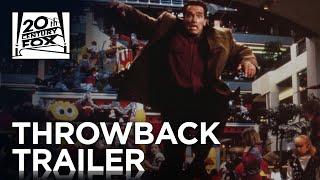 Jingle All the Way | #TBT Trailer | 20th Century FOX