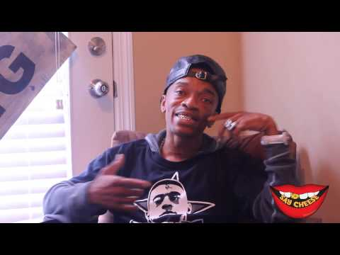 Donkey Updates Us On Lil Boosie, Talks Zimmerman, Webbie, Lil Snupe & More On Say Cheese Tv video