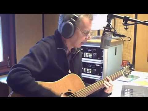 Sabah am Sonntag - Last radio show