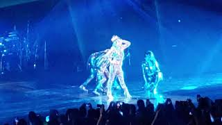 Lady Gaga - Enigma Tour- Just Dance/Poker Face- 6/14/19