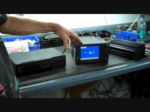 Bose Stereo >> Mercedes Benz Bose No Audio Fiber Optic Troubleshooter - YouTube