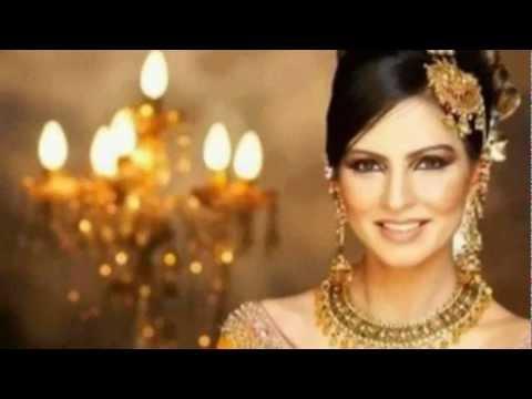 Ptv Pakistani Drama Song ~ Tinkay Tinkay Full [hd]1080px video