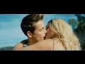 Анна Седокова - Первая Любовь (Премьера клипа 2017)