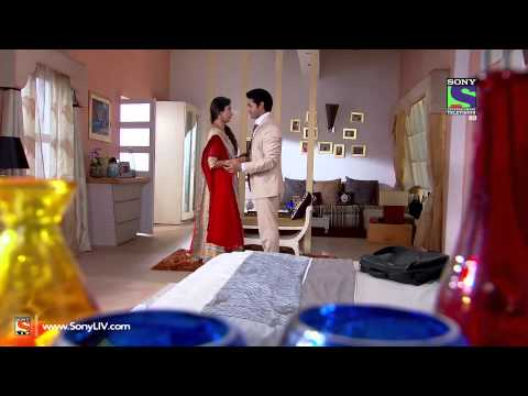 Kehta Hai Dil Jee Le Zara - Episode 159 - 24th April 2014
