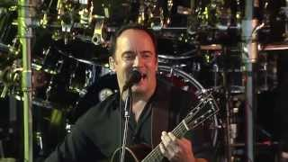 Watch Dave Matthews Band Little Thing video