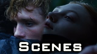 download lagu The Hunger Games Scenes - Katniss Looks For Peeta gratis