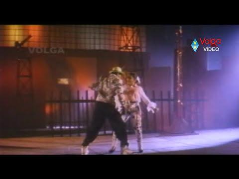 Indu Songs | Metro Channel | Prabhu Deva, Khushboo | HD