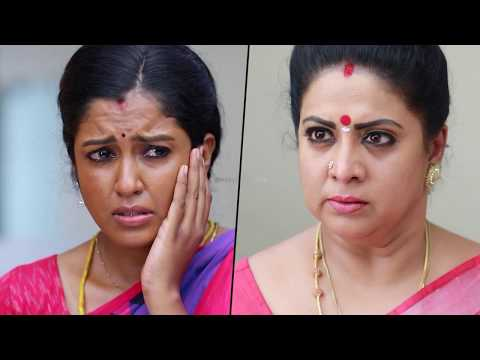 Bharathi Kannamma Promo This Week 15-07-2019 To 19-07-2019 Next Week  Vijay Tv Serial Promo Online