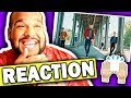 Lagu Why Don't We - Talk (Music Video) REACTION