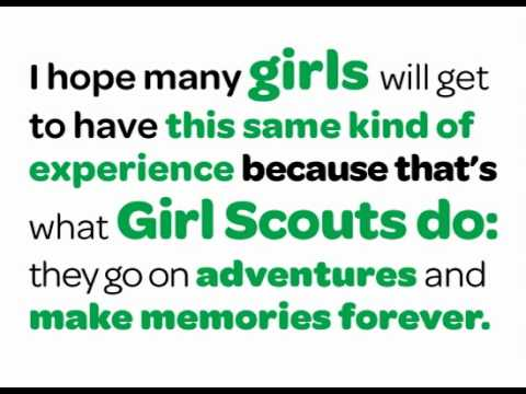 daisy scouts quotes