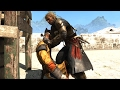 Assassin's Creed 4 Black Flag Mayan Master Stealth & Combat thumbnail