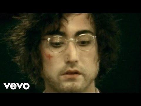 Sean Lennon - Parachute