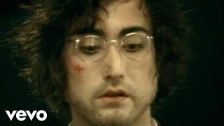 Watch Sean Lennon Parachute video