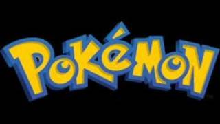 Pokémon Theme Song