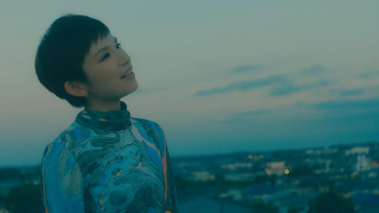 "Superfly -""Gifts""のMV(中学生によるドキュメンタリー)を公開 新譜シングル「Gifts」2018年10月10日発売予定 thm Music info Clip"